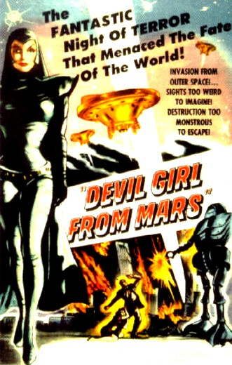 movie with girls from mars - photo #12